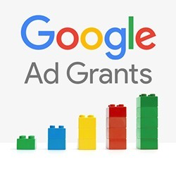 Nonprofit Webinar: Google Ad Grants 101 – With $10K/Month In Free Ads