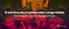 practicas profesionales Beast Soundesign