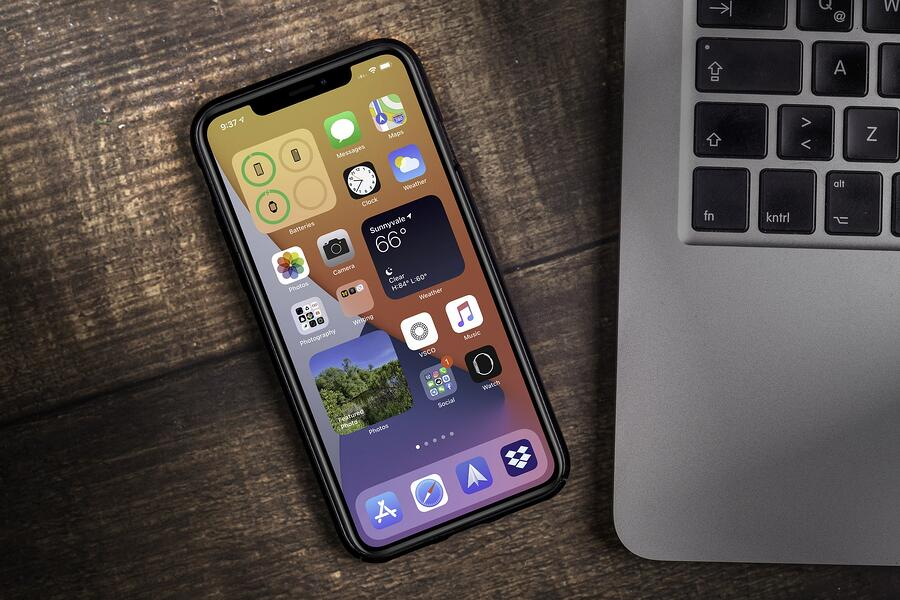 How to Leverage iOS 14 Features for App Marketing