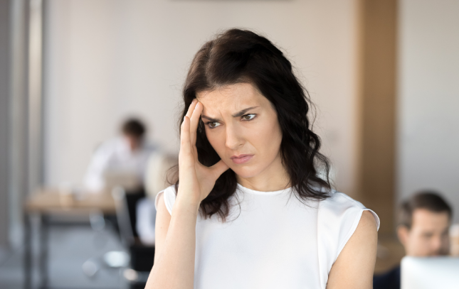 Quiz: Do I have a Toxic Employee in My Team?