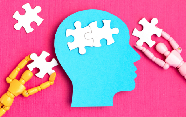Quiz: Are You Prepared to Help Your Employees Address Mental Health?