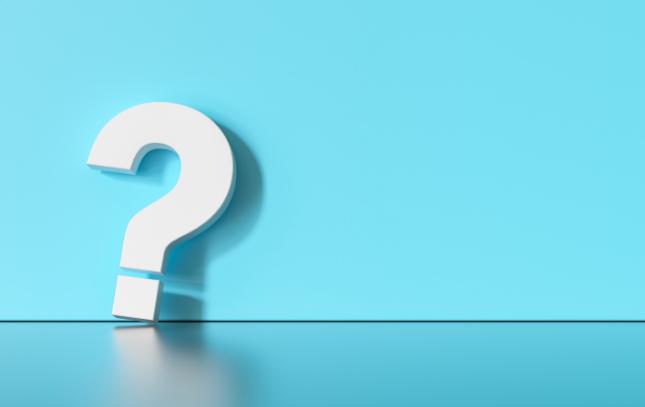 Top Differences: Recruitment Marketing vs. Employer Branding