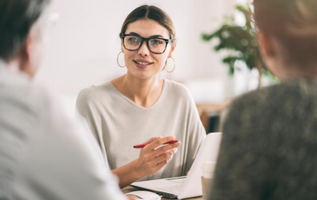 Best Emotional Intelligence Tests for Hospitality Recruitment