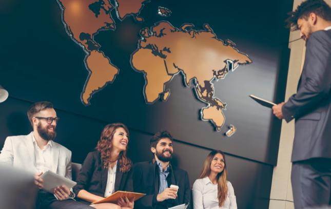 Guía para la contratación masiva en hostelería y turismo