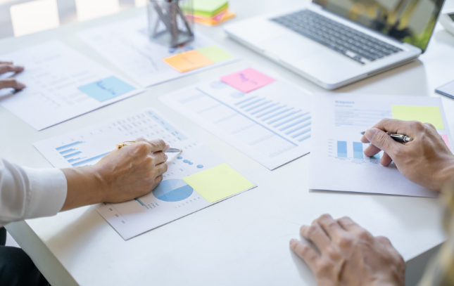 How to Audit Your Employer Brand