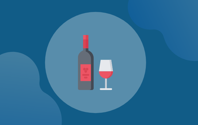 Need to Hire a Sommelier?