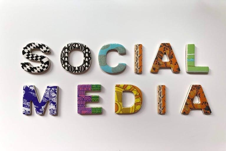 6 Social Media Tips for Employer Branding