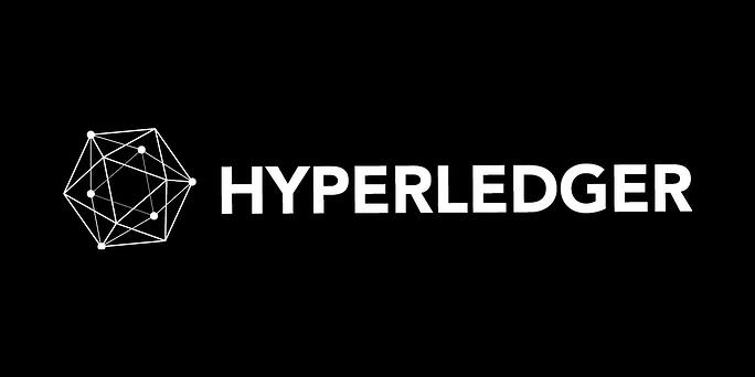 SIMBA Chain Becomes Newest Member of Hyperledger