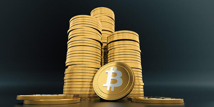 Is Bitcoin Mining Profitable?