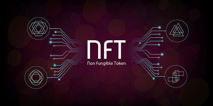 So, What Are Non-Fungible Tokens (NFT)?