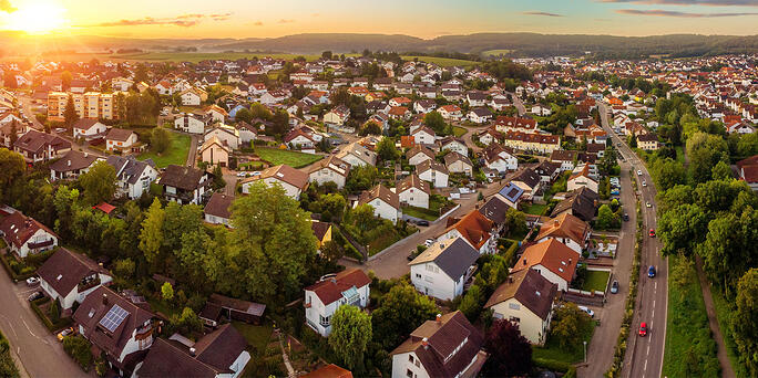 Blockchain Loan Origination: The Future of Mortgage Lending?