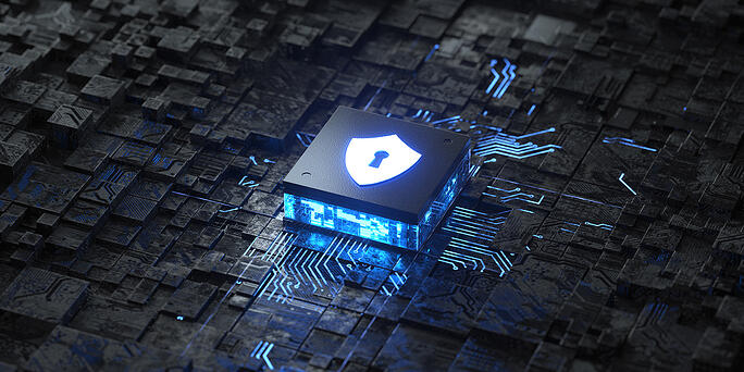 Data Masking vs Encryption: What's the Difference?