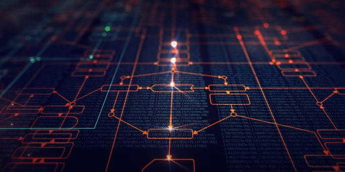 Practical Application of Blockchain Webinar