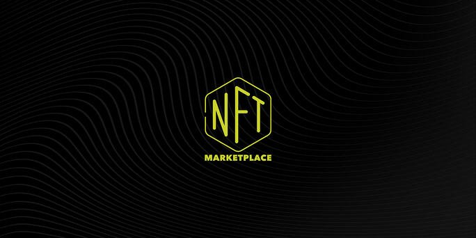 SIMBA NFT Marketplace