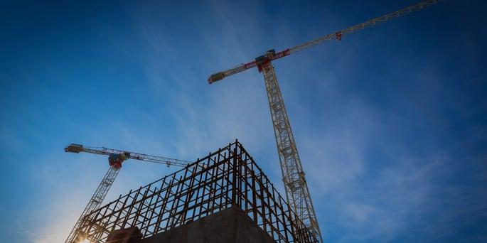 SIMBA Provides PrairieDog Blockchain for Construction Solutions