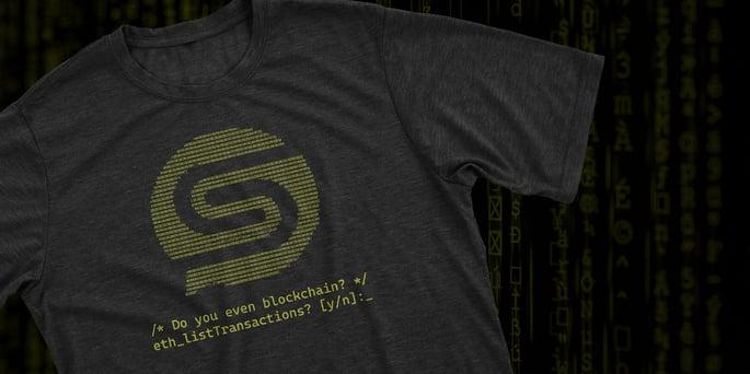 SIMBA T-shirt 2.0