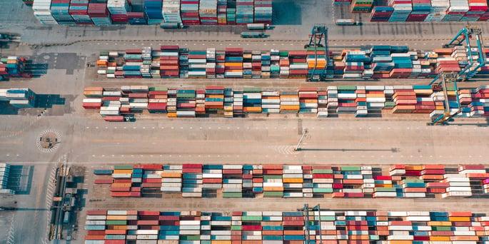 Demystifying blockchain for defense supply chains