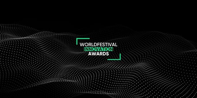 World Festival Innovation Awards: Vote for SIMBA