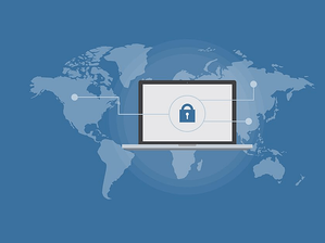 The Challenge of API Security – Infor M3