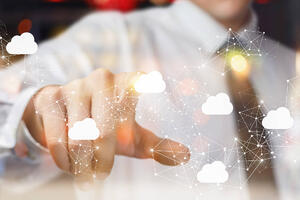 How to plan for the future in the cloud with Infor M3
