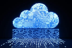 The Challenge of Migrating to the Cloud-Infor M3