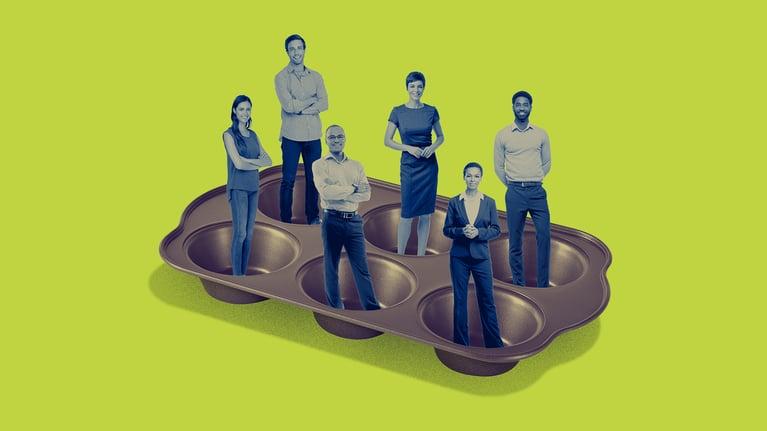 Organic vs. Paid Social Media: Why Teamwork Makes the Dream Work