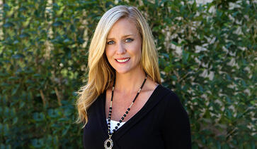 Kimberly Gallagher RDH