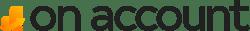 OnAccount_logo_RGB_500