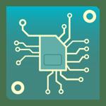Icones_TI-1