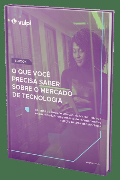 Mockup_MercadoTecnologia_02