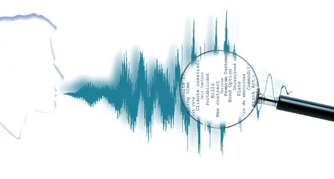 The Power of Voice Analytics in Business