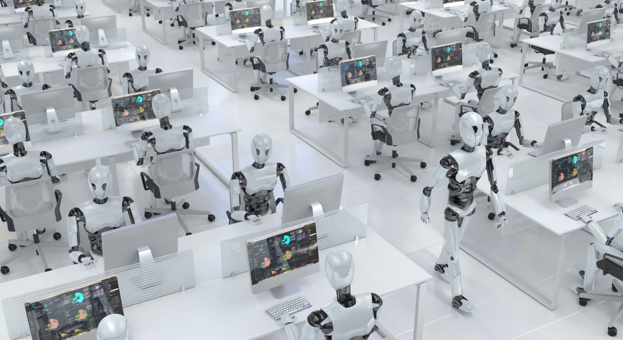 How to Make AI Initiatives Responsible and Ethical?