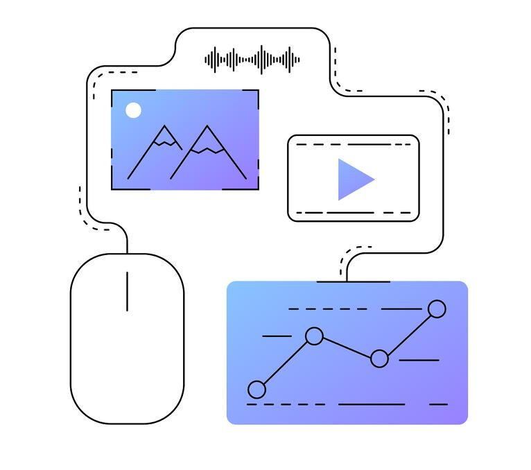 Video Analytics - 5 Metrics and The Amazing Insights from Those