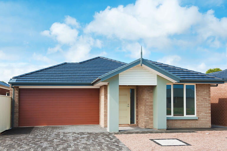 Roof Coating — The Future is Here Today