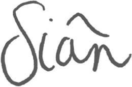 Sian_signature