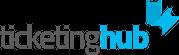 TicketingHub Logo1