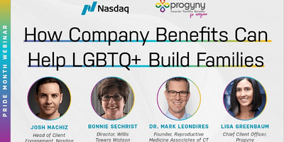 Company_Benefits_Helping_LGBTQ_Families