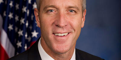 Congressman_Adoptive_Dad_LGBTQ