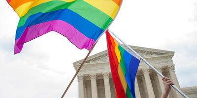 Gay Teen Adopted by Dads Urges House Committee to Support Same_Sex Foster Parents