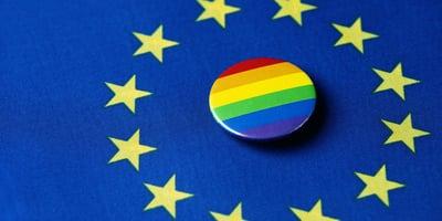 Poland to Ban Single LGBTQ Adoption