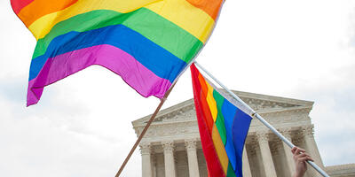 Michigan Court Recognizes Same-Sex Non-Biological Parental Rights