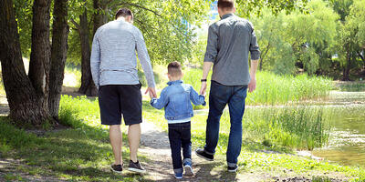 Supreme Court Issues Narrow Ruling Against LGBTQ Foster Parents