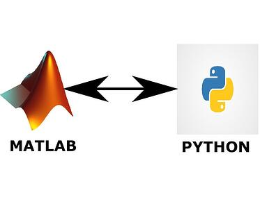 convert-matlab-script-to-python