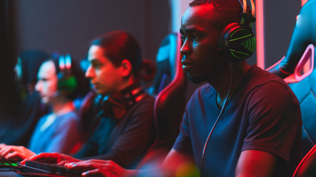 FINSUM + Magnifi: Why eSports ETFs May Be a Good Buy