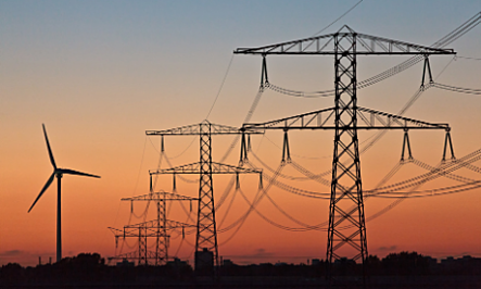FINSUM + Magnifi: How to Capitalize on the US Energy Crisis