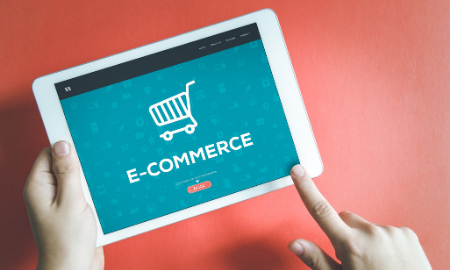 FINSUM + Magnifi: The Best ETFs for Buying Into the Ecommerce Surge