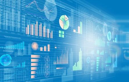 FINSUM + Magnifi: JP Morgan Warns of Big Tech Correction