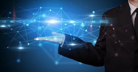 FINSUM + Magnifi: Goldman Makes a Big Call on Tech Stocks