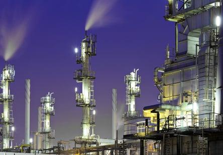 FINSUM + Magnifi: Chinese Economic Data and Opec Demand Report Lift Oil Prices