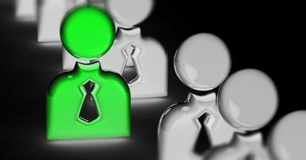 Investors Crave Personalization